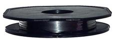 10 Meter KAN-A1 FeCrAl Flachdraht Ribbon 0.8×0.2mm