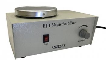 ANZESER HJ-1 Magnetrührer.