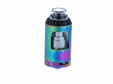 Aspire® – Aspire Athos Verdampfer mit 4 Milliliter Tankvolumen – Farbe: regenbogen