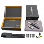 Aspire Atlantis Platinum Kit 2000 mAh