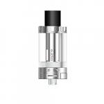 Aspire – Aspire Cleito Direct Airflow Top Fill Sub-Ohm Tank Komplettsatz mit Cleito Coil 0.2ohm-0.4ohm (weiß)