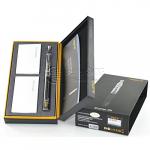 Aspire K1 E-Zigaretten Starter Set