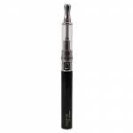 Aspire K1 Set, G-Power Akku 900 mAh und K1 Clearomizer