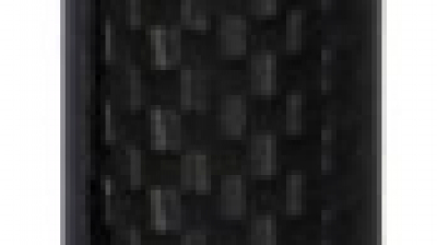 Aspire® – Aspire K2 Akku mit 800 mAh – Farbe: schwarz