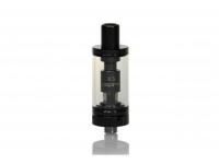 Aspire® – Aspire K3 Verdampfer Set mit 2 ml Tankvolumen – Farbe: silber