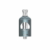 Aspire – Aspire Nautilus 2 Atomizer – Grey