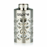 – Nautilus mini Hollowing Designtank Aspire