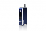 Aspire Plato E-Zigaretten Set – TC – 50 Watt – 2500 mAh (blau)