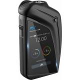 """Avatar FX 2500 mAh LiPo Box – 2,4"""" LCD Akkuträger"""