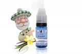 Avoria Aroma Grandpa's Vanilla Secret 12ml