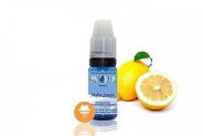 Avoria Aroma Mafia Lemon 12ml