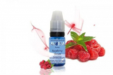 Avoria Aroma Raspberry Dream 12ml