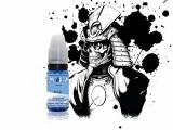 Avoria Aroma Ronin 12ml