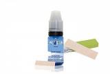 Avoria Aroma Spearmint 12ml