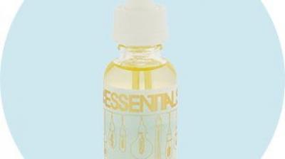Beard Vape Co. – The Essentials – Morning – E-Liquids original aus USA E-Juice 0,0 mg 30 ml Liquid