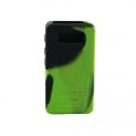 Beste Qualität Silikon Fall, haut, Abdeckung für SNOWWOLF 200W.
