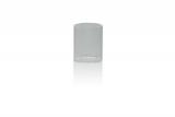 Aspire – Cleito Glastank – 3,5 ml oder 5,0 ml (3.5 ml) – von Aspire