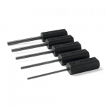 Coil Master Ceramic Sticks.