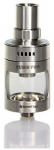 Cubis Pro Verdampfer 4 ml – produced by Joyetech – Farbe: silber.