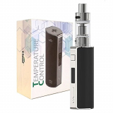 E-Zigarette: iStick TC 60W Full Kit