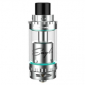 Eagle HBC Top Airflow Verdampfer 6 ml GeekVape silber