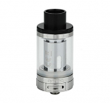 ecig-tools Aspire Cleito 120 Tank in steel.