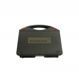 ecig-tools BoomBoom Selbstwickelverdampfer Profi Tool Kit