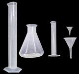 ecig-tools Liquid Labor.