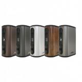 Eleaf iStick Power Nano Mod Box 40W TC Farbe Brushed Chrome