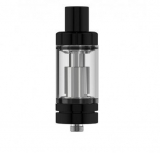 Eleaf MELO 3 Verdampfer Atomizer 4ml