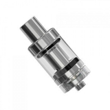 MELO 3 Top Fill Verdampfer 4ml Eleaf