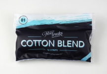 Fiber Freaks Cotton Blend XL Größe D1