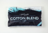 Fiber Freaks Cotton Blend XL Größe D2