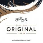 Fiber Freaks Original Original Wicks
