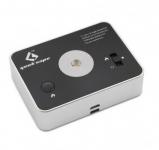 GeekVape 521 Mini Tab Ohm Meter – DIY Station
