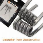 Geekvape Caterpillar KA1 Track Coil Fertigwickelung (2er Pack).