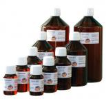 VG Basis Glycerin pflanzlich 99,5% für E-Liquid – 1000ml – 0mg/ml