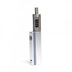 Innokin Endura T22 Starter Set – Stahl