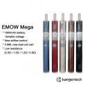 Kanger EMOW Mega Starterset blau + Aerotank 2