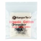 KangerTech 20x RBA OCC Coils / Fertigwicklungen für Subtank Mini, 0.5 Ohm