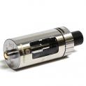 KangerTech CLTANK 4.0 ml Sub-Ohm Top Fill Tank (Silber / Silver)