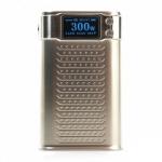 Koopor Primus 300W Box Mod Akkuträger