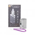 KSD Mini 25 Watt KangSiDe Akkuträger