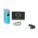KSD Vamo Box 50 Watt Set-Blau