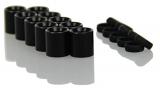 – Aspire Nautilus X und PockeX Mundstück Drip Tip