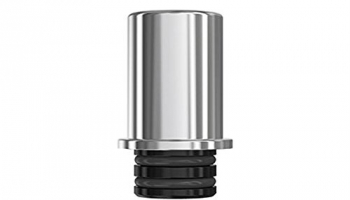 Riccardo eGo ONE Drip Tip Mundstück, Produced by Joyetech, Metall