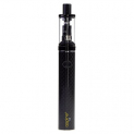 – E-Zigarette Verdampfer Aspire K3 Starter Kit 1200mAh 2,0ml 18mm Set E-Liquid NEW