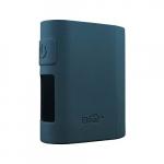 Silikon hülle, etui für Eleaf iStick Pico MEGA – beste Qualität – authentische VampCase (Schwarz).