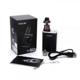 SMOK MICRO ONE 150 Komplettset Minos + Akkuträger R150 Farbe Schwarz