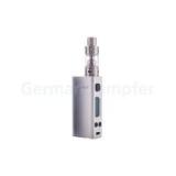 SMOK Nano One Kit – E-Zigarette Komplettset versch. Farben Farbauswahl silber